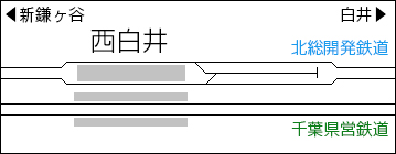 140224_syako_6